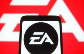 Oyun devi EA hacklendi, FIFA 21 dahil pek çok oyunun...