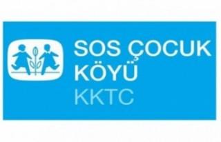 SOS Çocukköyü Derneği Olağan Genel Kurulu 06...