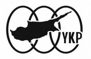 """YKP: """"Seçime müdahaleler Türkiye'de de..."""