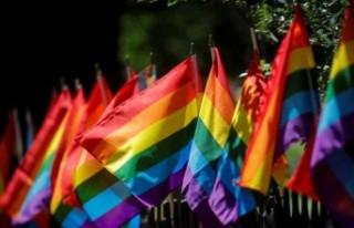 AB yasal süreç başlatmıştı: Macaristan, 'eşcinsellik...
