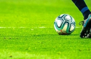 Dünya futbolunu sarsan çocuk istismarı skandalı:...