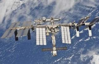 Elon Musk: Starship'in sonraki gemisi uzayda uçup...