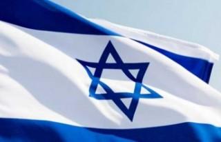 İsrail'den Kıbrıs'a 'Maraş'...