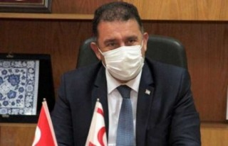 Saner'den Maraş açıklaması: Doğru bildiğimiz...