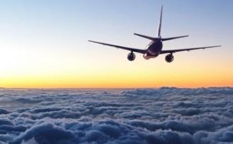 Kapalı turizm için yeni NOTAM yayınlanacak