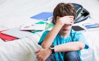 Erken ergenlik döneminde çocuklara nasıl yaklaşılmalı?