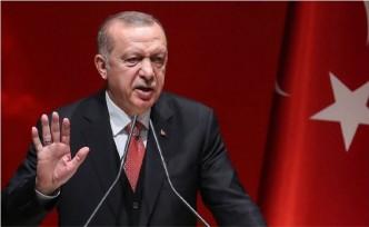 Erdoğan 'İlk cevabı aldılar' demişti... İşte perde arkası