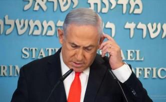 Netanyahu döneminde 3 bin 500'e yakın filistinli katledildi