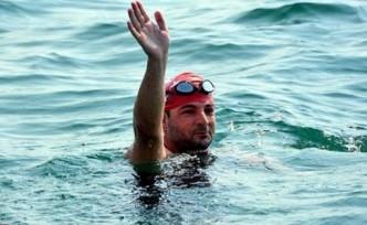 20 Temmuz Kıbrıs Barış Harekatı'nın yıldönümü dolayısıyla rekora yüzecek