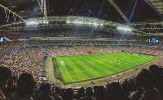 UEFA deplasman golü kuralını kaldırmaya hazırlanıyor