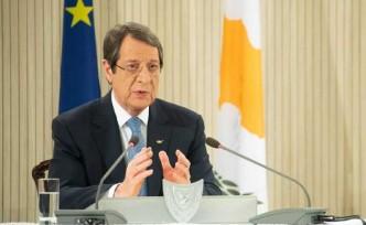 """4,4 Milyar EURO İçin """"Uzlaşı Şemsiyesi Altında İş Birliği Köprüleri"""""""