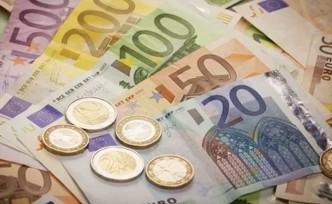 KKTC'de Yaşayan Rum Ve Maronitlere 1 Milyon Euro