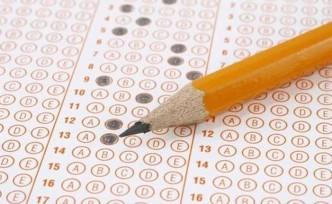 DGS'ye girecek ve sınavda görev alacak kişiler için PCR şartı