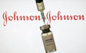 FDA'dan Johnson aşısı için kritik uyarı