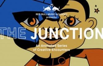 Müzisyenlerin üretim sürecini anlatan The Junction belgeseli yayınlandı
