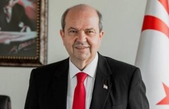 Tatar: Başbakan olarak da sorumluluklarım var