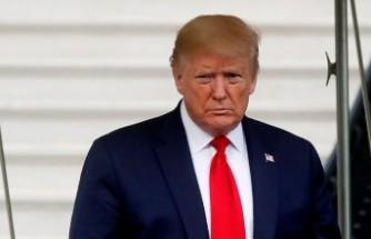 Trump yönetimi Kovid-19 kısıtlamalarına dayanarak 8 bin refakatsiz çocuğu sınır dışı etti