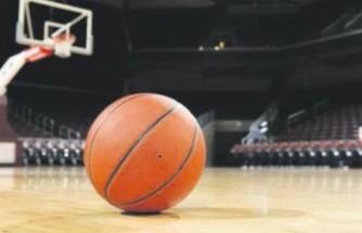 FIBA Kadınlar Avrupa Ligi'nde Dörtlü Final İstanbul'da düzenlenecek