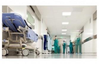 Türkiye'de, koronavirüs nedeniyle 243 kişi vefat etti
