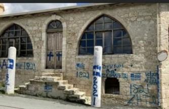 Abd Dışişleri Bakanlığı'nın Dünyadaki Dini Özgürlükler Raporunda Kıbrıs Da Var