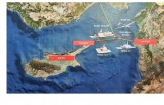 Bakan Soylu duyurdu: 1,5 tonun üzerinde esrar ele geçirildi