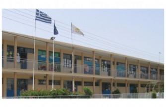 Güney'de okullar açıldı