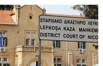Üst Düzey Bakanlık Memuru Çocuğa Cinsel Tacizden Mahkemede