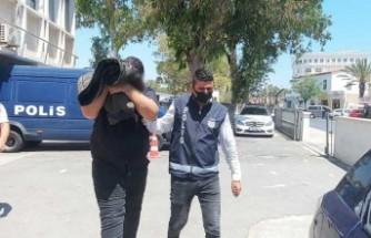 7 gün daha ek tutukluluk