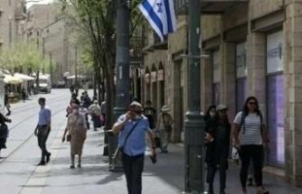 İsrail Delta varyantı alarmı verdi!