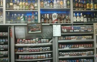 Sigara ve alkolde ÖTV kararı: Zam gelecek mi?