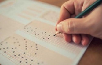 YKS sınavına katılacak olan öğrenciler PCR testi yaptıracak
