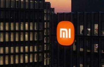 Xiaomi, akıllı telefon pazarında Apple'ı geride bırakarak 2. sıraya yükseldi