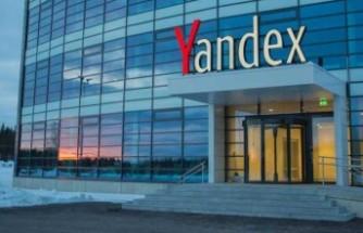 Yandex, filmleri hem çevirecek hem seslendirecek bir teknoloji üstünde çalışıyor