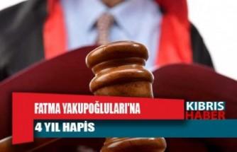 Ölümlü kazada mahkeme kararını açıkladı