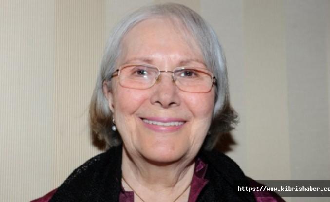 Adalet Ağaoğlu 91 yaşında hayatını kaybetti