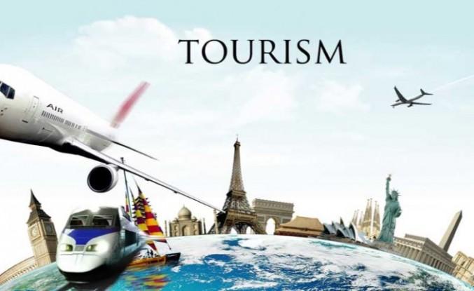 Turizm savaşları!