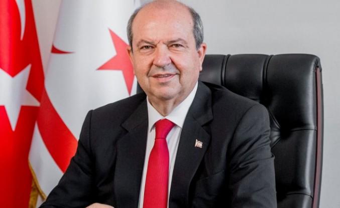 Tatar:Halkın duyarlılığına güveniyoruz