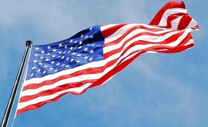 ABD'DE 68 YIL SONRA İLK KEZ BİR KADIN MAHKUM İDAM EDİLDİ