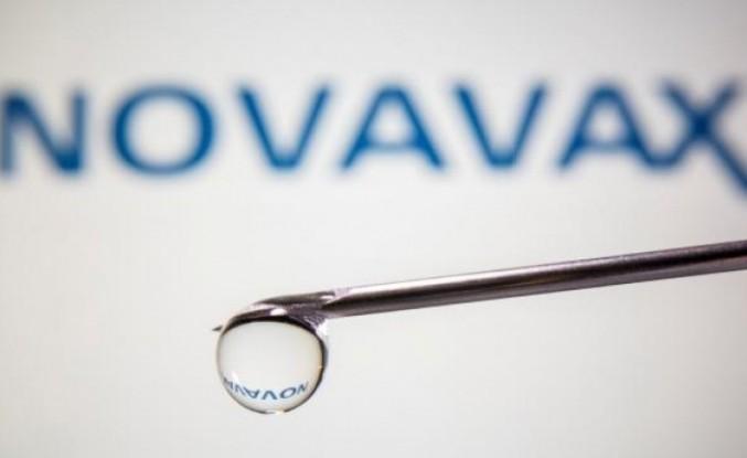 ABD'li Novavax'ın geliştirdiği koronavirüs aşısının etki oranı belli oldu