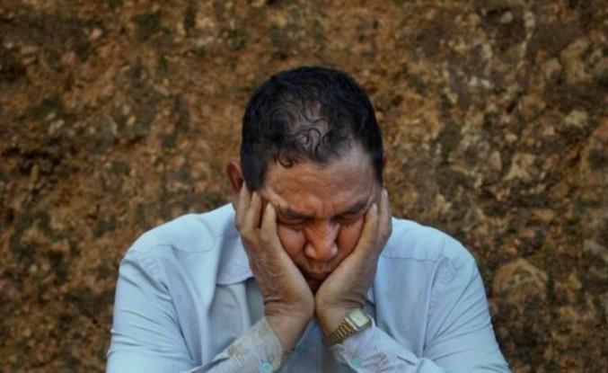 Hint tarikat lideri Ziano Chana hayatını kaybetti