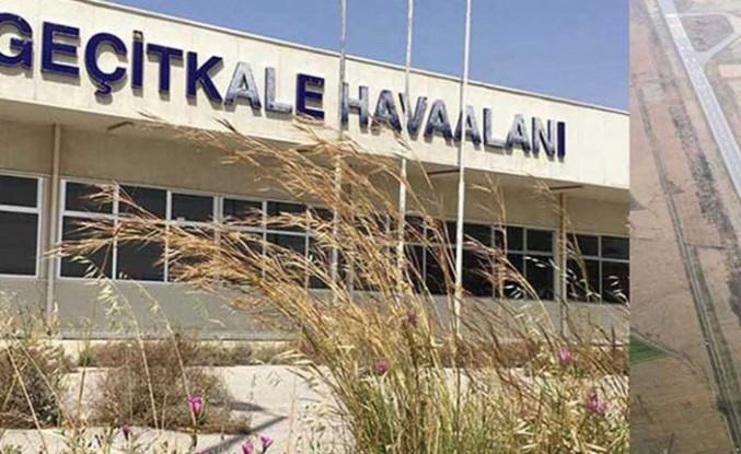 """Rum Yönetimi """"Türkiye Bölge Ülkelerini Hedef Aldı"""" Propagandası Yürütüyor"""