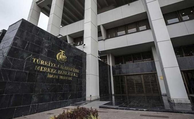Türkiye Merkez Bankası Piyasa Katılımcıları Anketi'ne göre yıl sonu enflasyon ve dolar beklentisi yükseldi