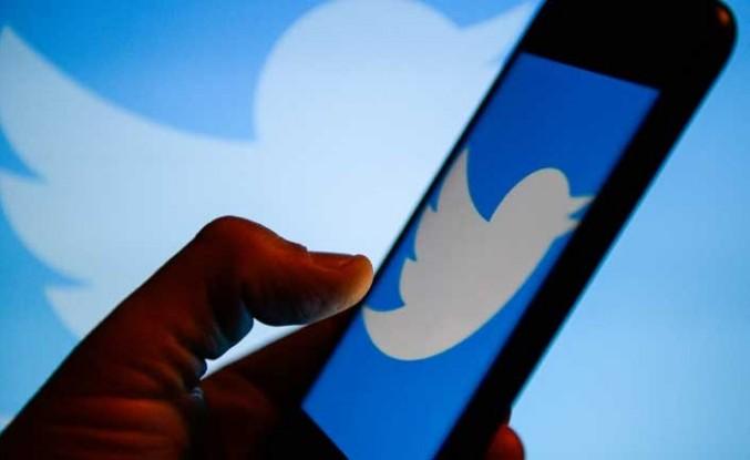 Twitter'dan yeni özellik: Kimin cevap vereceğine siz karar vereceksiniz