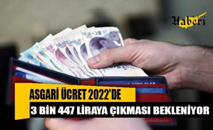 Türkiye'de vatandaşın merakla beklediği zam haberi
