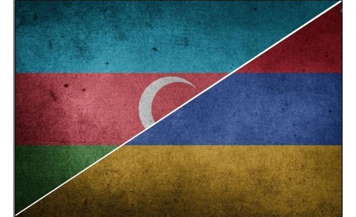 AZERBAYCAN'DA ERMENİSTAN'IN SALDIRILARINDA 63 SİVİL YAŞAMINI YİTİRDİ, 292 KİŞİ YARALANDI