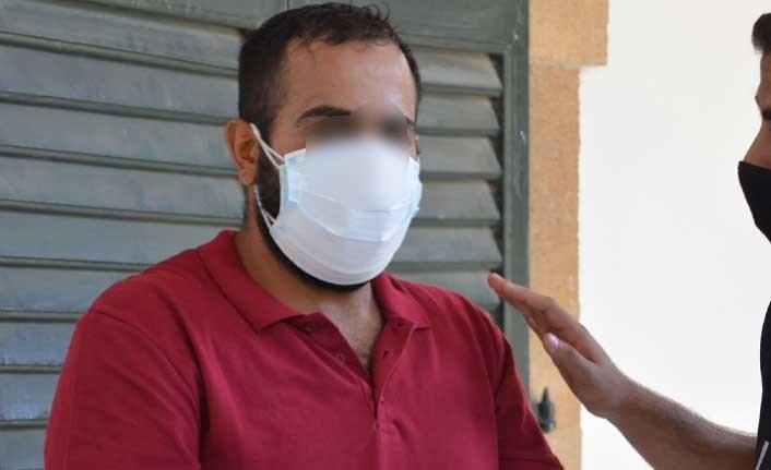 Cinayet Şüphesi; Zanlı 3 gün daha tutuklu kalacak